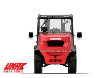Xe nâng hàng 2.5 tấn MC 25-4