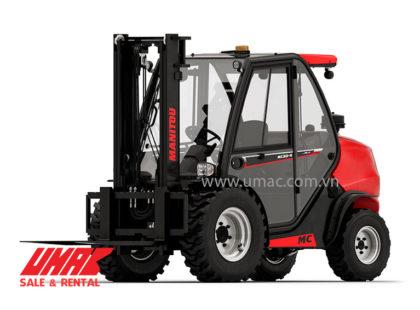 Xe nâng hàng 3 tấn MC 30-2