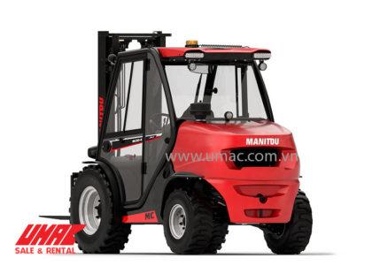 Xe nâng hàng 3 tấn MC 30-4