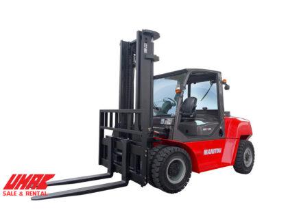 Xe nâng hàng 7 tấn MI-X 70 D Manitou