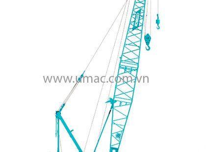 Xe cẩu Kobelco 100 tấn BMS1000
